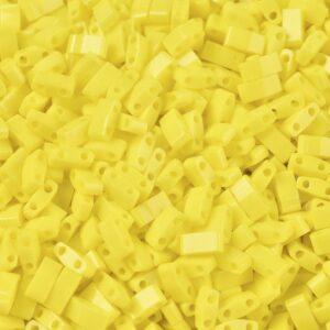 e1a2cc1710637b7b5d00b4f0c4788ab4 MineBeads - Distributor of Cheap Quality Miyuki Seed Beads, Findings & Suppliers
