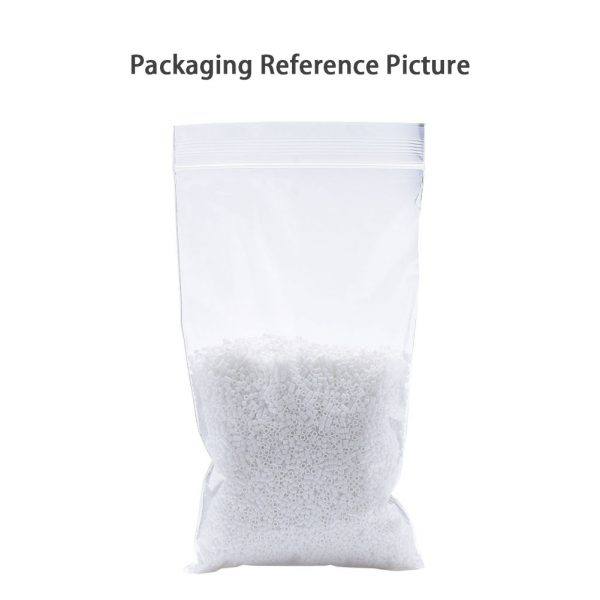 0c6f043997aed4f0ede9f0e33f2cd557 Wholesale MIYUKI Delica Beads 11/0, (DB2308) Matte Opaque Glazed Trillium Red AB, 1.3x1.6mm, Hole: 0.8mm; about 20000pcs/bag, 100g/bag