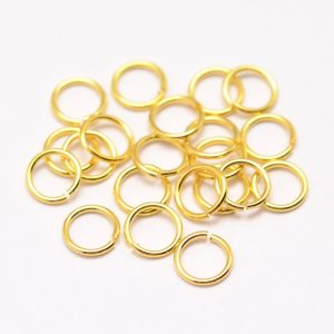 X KK G277 4mm G NR MineBeads - Distributor of Cheap Quality Miyuki Seed Beads, Findings & Suppliers