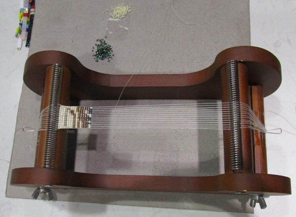 loom craft