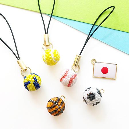 TOHO 新作レシピ E8FwR6gVEAIlOF8 MineBeads - Distributor of Cheap Quality Miyuki Seed Beads, Findings & Suppliers