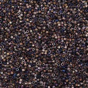 miyuki-delica-bead-11-0-db542_
